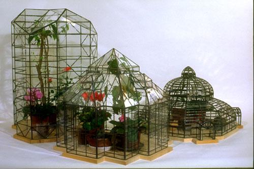 terrarium-house